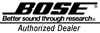 Bose Professional Systems