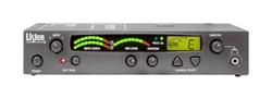 LT-800: Listen Stationary RF Transmitter