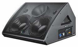 Meyer Sound MJF-212A High Power Stage Monitor