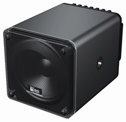 Meyer Sound MM-4XP Self Powered Miniature Loudspeaker