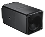 Meyer Sound MM-4XPD Directional Miniature Self Powered Loudspeaker