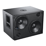 Meyer Sound UMS-1XP Ultra-Compact Subwoofer