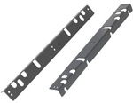 Yamaha RK1-CA Rack mount kit for LS9-16, DM1000 and 01V96