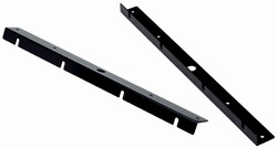 Yamaha RK5014 Rack Mount kit for Yamaha EMX5014C and EMX51CF powered mixers