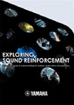 Basic Sound Reinforcement DVD - Yamaha