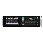 Yamaha TF-RACK : 48kHz Rack-mount Digital Mixer