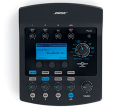Bose T1 ToneMatch Audio Engine
