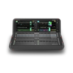 Allen & Heath AVANTIS-W-DPACK : 64 Channel 42 Bus 96kHz Digital Mixer