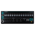 Allen & Heath QU-SB : 18 Channel (16 mono and 1 Stereo) Digital Mixer