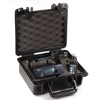 Lectrosonics TM400 : Wireless System for Test & Measurment