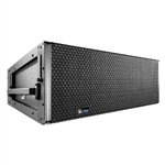MEYER SOUND LEOPARD : Compact Linear Line Array Loudspeaker