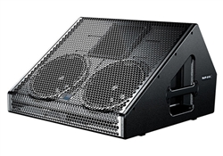 Meyer Sound MJF-210 High Power Low Profile Stage Monitor