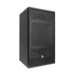 Meyer Sound ULTRA-X40 Wide Coverage Loudspeaker