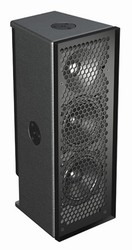 Meyer Sound UPM-1P Ultra-Compact Wide Coverage Loudspeaker