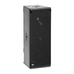 Meyer Sound UPM-2XP Ultra-Compact Narrow Coverage Loudspeaker