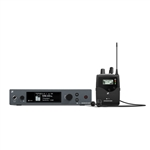 Sennheiser EW IEM G4 Wireless In-Ear Monitor System