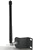 Williams AV ANT-029 Williams AV Remote Antenna Kit with Right Angle Bracket