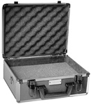 Williams Sound CCS-029 Williams Sound Mini Carry Case