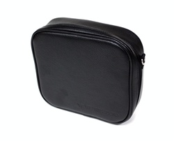 Williams Sound CCS-043 Williams Sound PFM System Carry Case, Leatherette