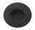 Williams AV EAR-010 Williams AV Replacement earpad for EAR 008