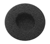 Williams Sound EAR-010 Williams Sound Replacement earpad for EAR 008