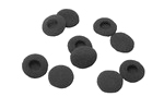 Williams Sound EAR-015-100 Williams Sound Earbud Replacement Pads (100 pack)