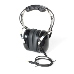 Williams Sound HED 040 - Hearing Protector Headphone