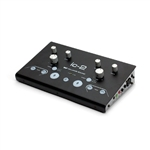 Williams Sound IC-2 : Interpreter Control Console