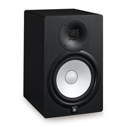 Yamaha HS8 : 8 Inch 2-Way Powered Studio Monitor (120W)