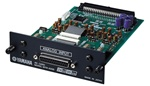 Yamaha MY8-AD96 : 8 Channel Analog Input Card