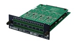 Yamaha MY8-ADDA96 : 8 Channel Analog I/O Card